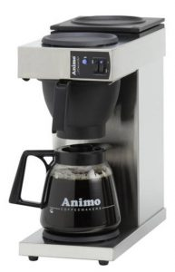 animo-kza-excelso-10380-koffiezetapparaat