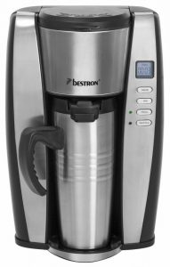bestr-kza-thermo-rvs-650w-acup650