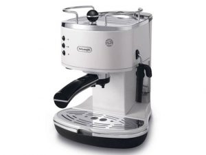 delonghi-eco-311w-pistonmachine-wit