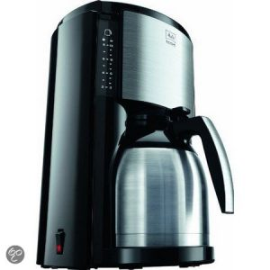 melitta-koffiezetapparaat-look-iii-therm-selection-rvszwart