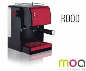 moa-design-pistonmachine-rood-eseready