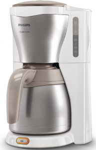 philips-caf-gaia-hd754600-koffiezetapparaat-witzilver