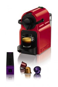 krups-nespresso-apparaat-inissia-xn1005-rood